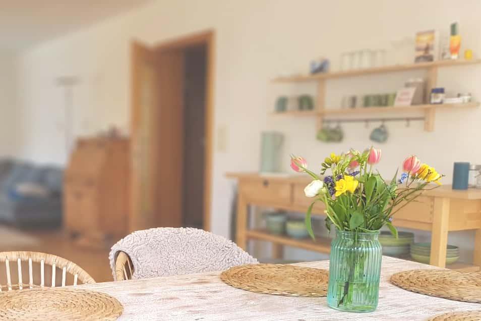 Sommerhaus Daun, Ferienhaus in der Eifel